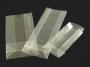 Cellofanpose 140/65X170