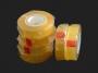 Kontor Tape Klar 15mmX38m