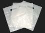 Plastbæreposer afrivning 37X43